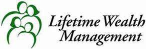 Lifetime Wealth Management Washington D.C. Metro Area